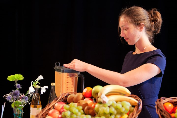 Catering-Lokaal-Congres (12)