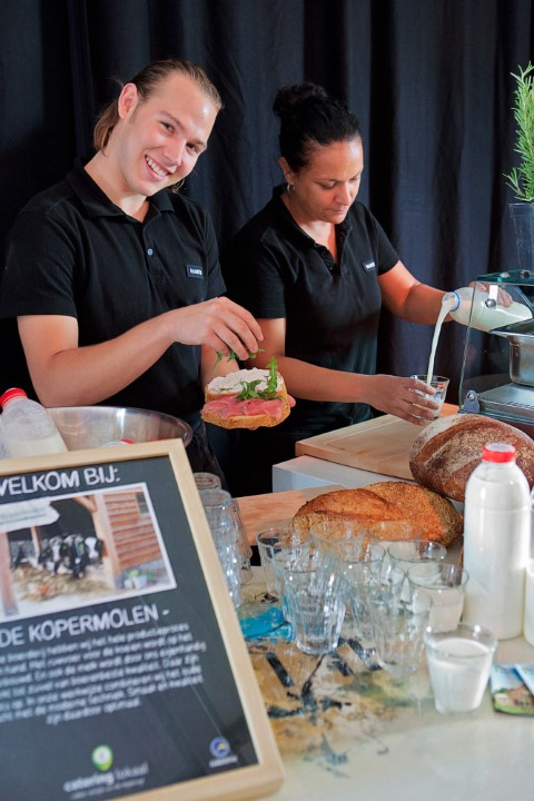 Catering-Lokaal-Congres (9)