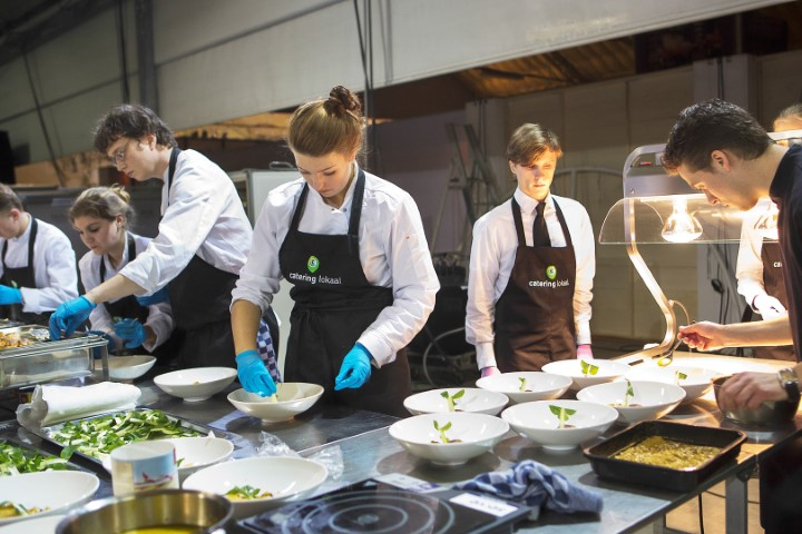 Catering-Lokaal-Diner (12)