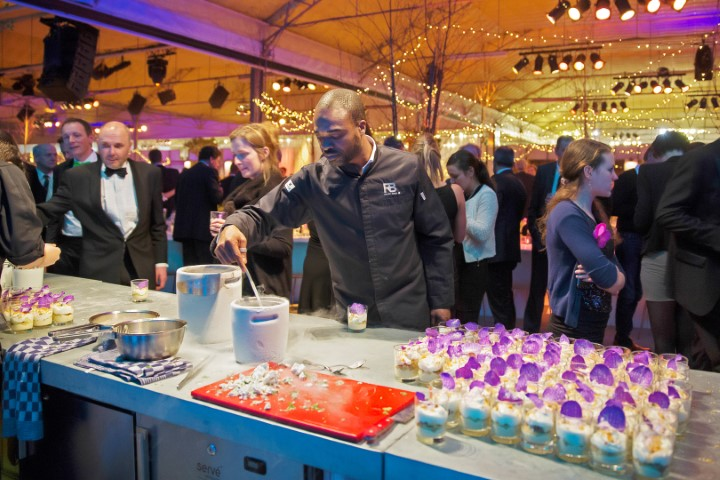 Catering-Lokaal-Diner (27)