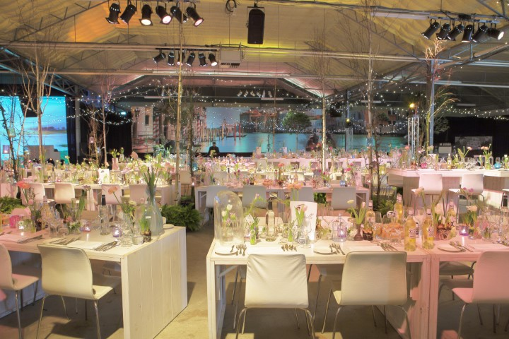 Catering-Lokaal-Diner (9)