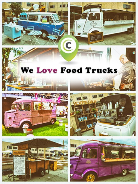 Catering-Lokaal-Foodfestival (11)