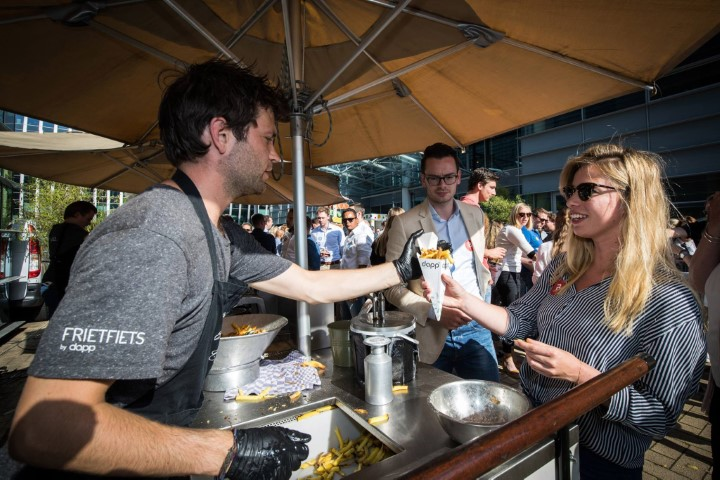 Catering-Lokaal-Foodfestival (12)