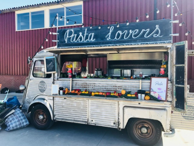 Catering-Lokaal-Foodfestival (13)
