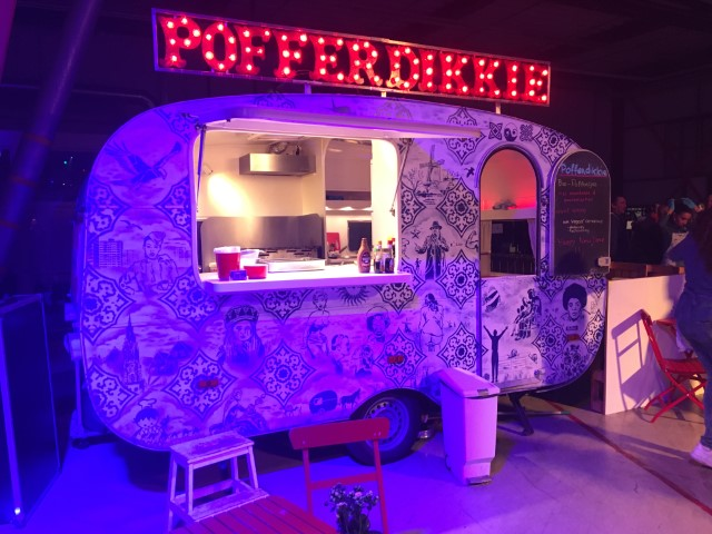 Catering-Lokaal-Foodfestival (2)