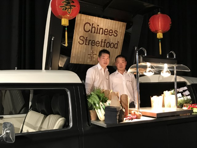 Catering-Lokaal-Foodfestival (4)