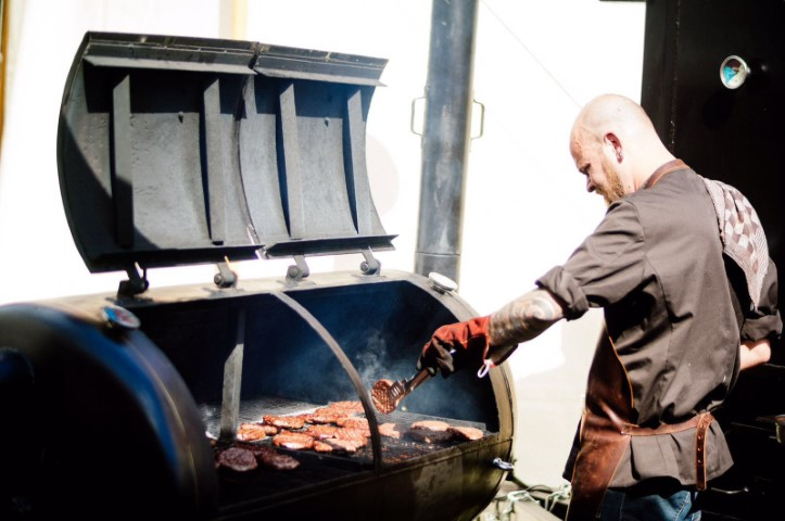 Catering-Lokaal-Foodfestival (5)