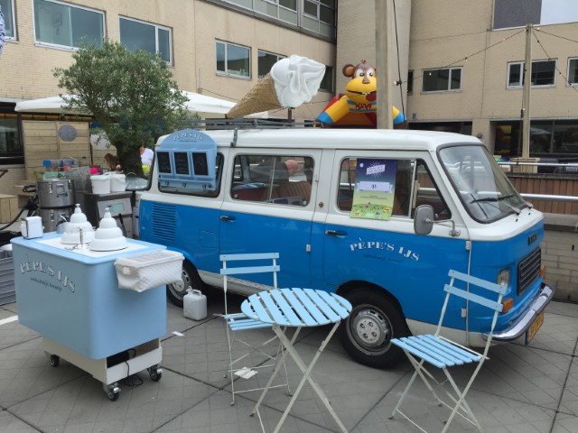 Catering-Lokaal-Foodfestival (6)