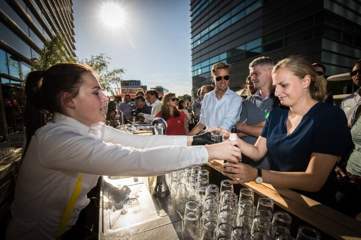 Catering-Lokaal-Foodfestival (7)