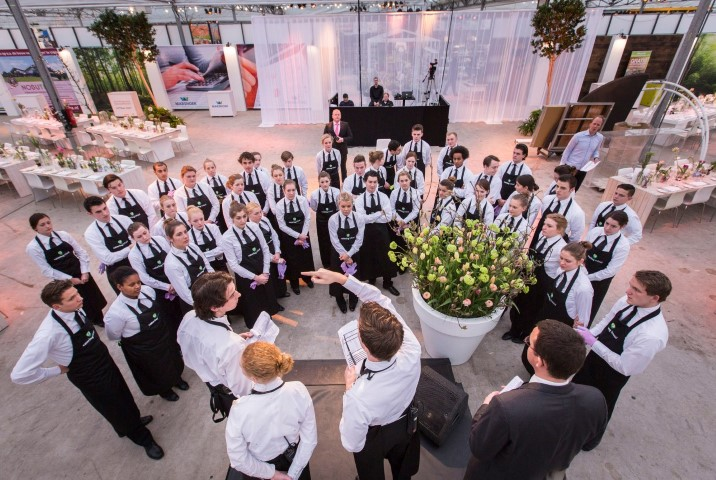 Catering-Lokaal-Hospitality (2)
