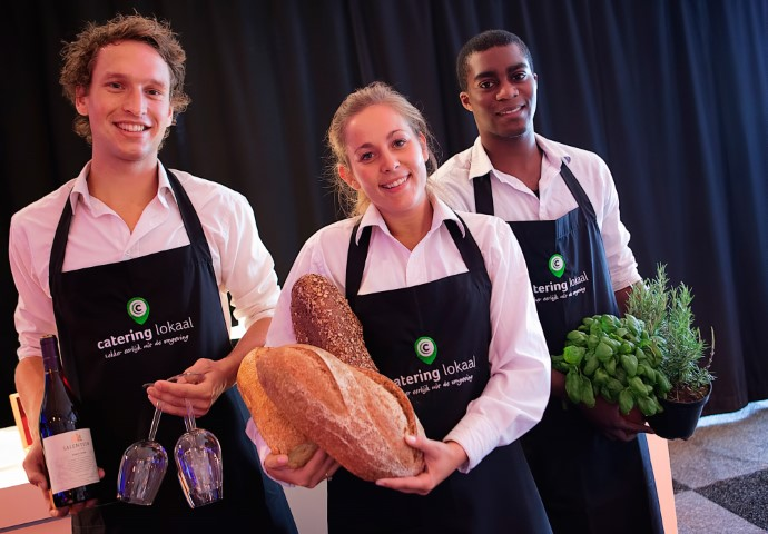 Catering-Lokaal-Hospitality (6)