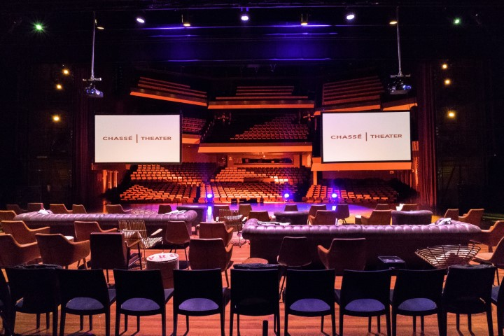 Catering-Lokaal-Locaties-Chassé-Theater (2)