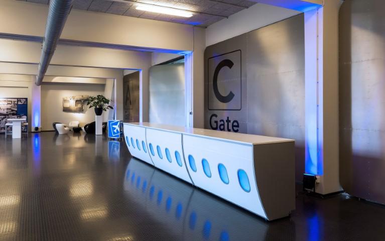 Catering-Lokaal-Locaties-Fokker-Terminal (2)