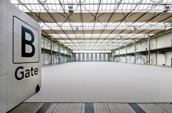 Catering-Lokaal-Locaties-Fokker-Terminal (3)