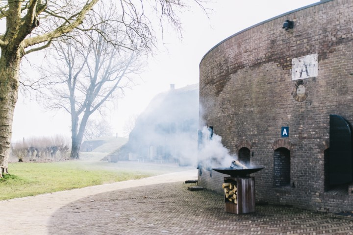 Catering-Lokaal-Locaties-Fort-Altena (15)
