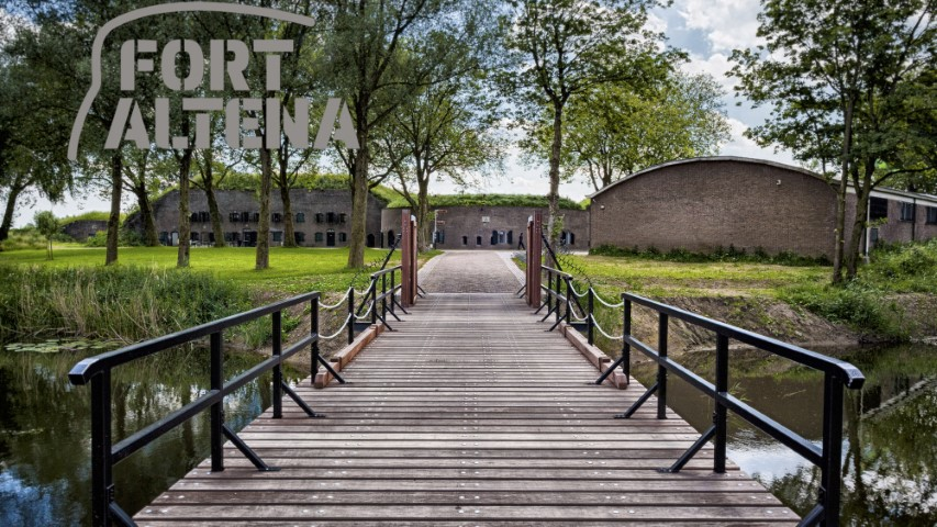 Catering-Lokaal-Locaties-Fort-Altena (2)