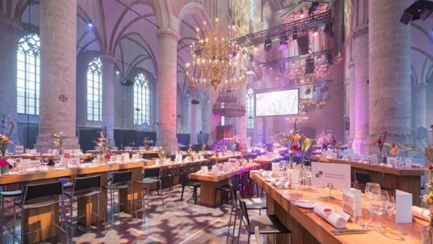 Catering-Lokaal-Locaties-Pieterskerk (2)