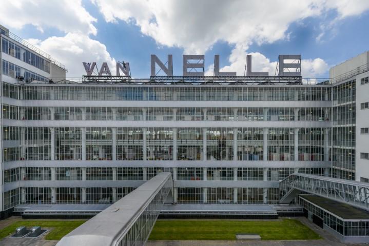 Catering-Lokaal-Locaties-Van-Nelle-Fabriek (3)