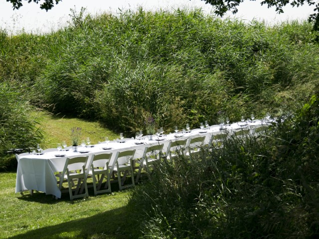 Catering-Lokaal-Looks (7)