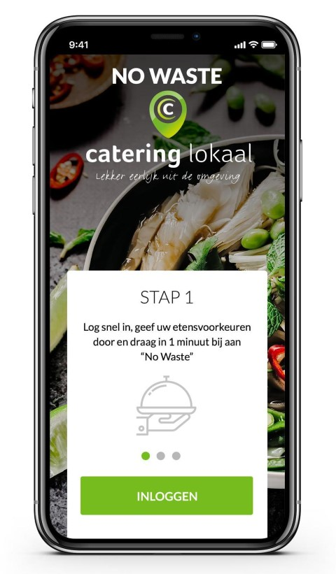 Catering-Lokaal-No-Waste (2)