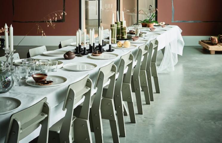 Catering-Lokaal-Op-Jouw-Locatie (1)