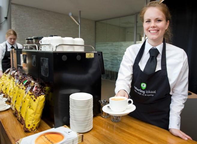 Catering-Lokaal-Op-het-Werk (11)