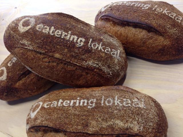 Catering-Lokaal-Op-het-Werk (9)
