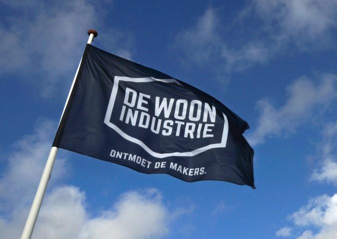 Catering-Lokaal-Locaties-de-Woonindustrie (16)